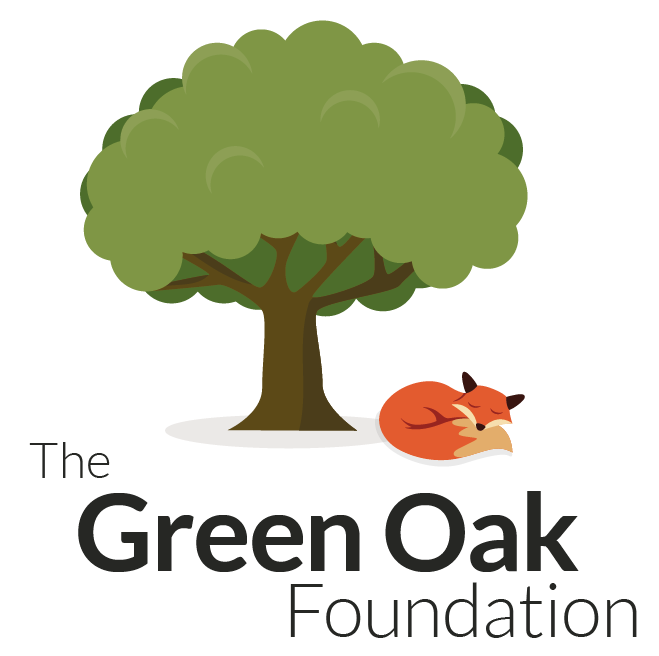 The Green Oak Foundation
